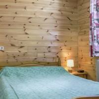 Carline chambre3
