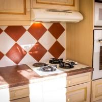 Lys orange cuisine2