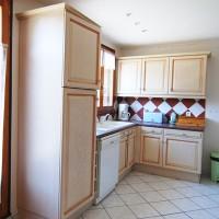 appartement-vallerian-bernard-lys-orange12-9893