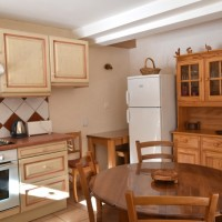 appartement-vallerian-bernard-parisette-cuisine