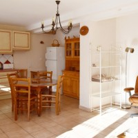 appartement-vallerian-bernard-parisette-cuisine2