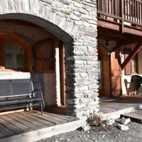 appartement-vallerian-bernard-parisette-exterieur