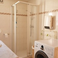 appartement-vallerian-bernard-parisette-sanitaires