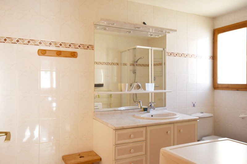 appartement-vallerian-bernard-parisette-sanitaires2
