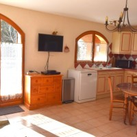 appartement-vallerian-bernard-parisette-sejour