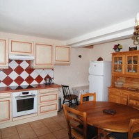 appartement-vallerian-bernard-parisette10-9928
