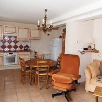 appartement-vallerian-bernard-parisette11-9929