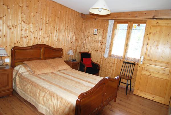 appartement-vallerian-bernard-parisette3-9921