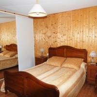 appartement-vallerian-bernard-parisette4-9922