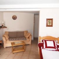 appartement-vallerian-bernard-parisette7-9925