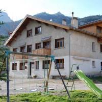 appartement-vallerianbernard-ext1-3689-3689