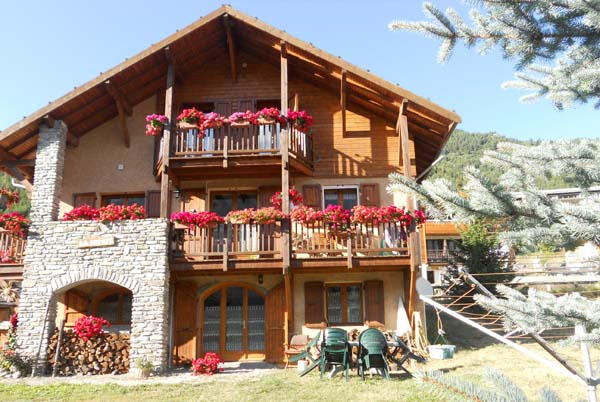appartement-vallerianbernard-ext6-3696-3696