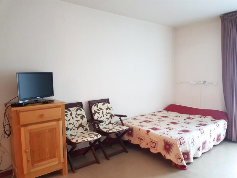 appartement-queyras-residences-cristillan-chambre