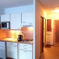 appartement-queyras-residences-cristillan-cuisine