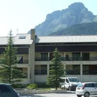 appartement-queyras-residences-cristillan-exterieur