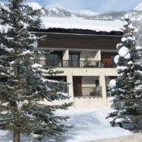 appartement-queyras-residences-cristillan-exterieur2