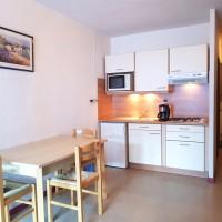 appartement-queyras-residences-cristillan-sejour