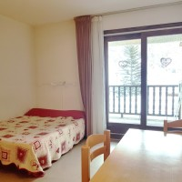 appartement-queyras-residences-cristillan-sejour3
