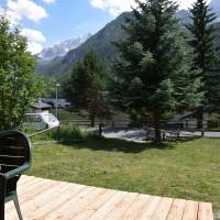 appartement-vallerian-bernard-parisette-exterieur2