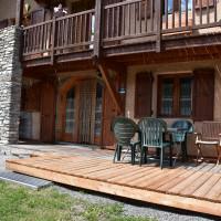 appartement-vallerian-bernard-parisette-exterieur3