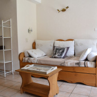appartement-vallerian-bernard-parisette-sejour3