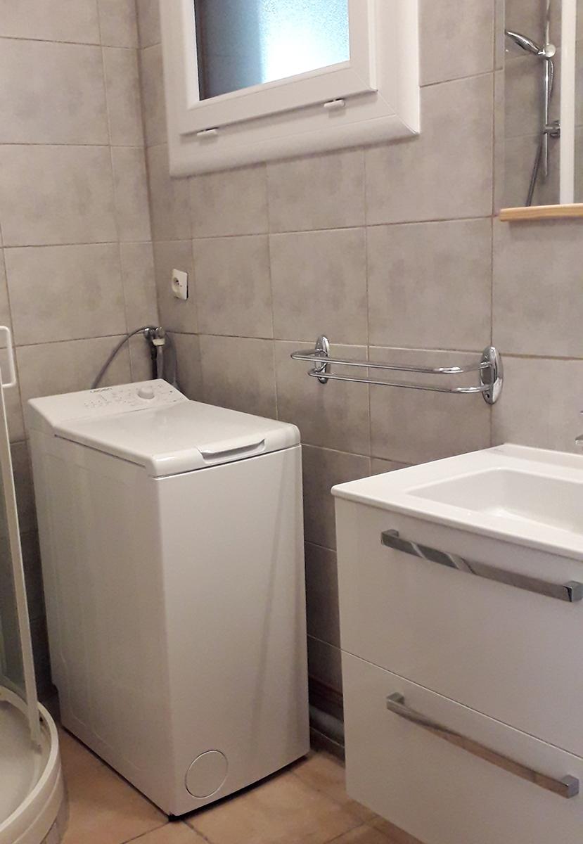 appartement-massonnat-monique-gypiere-sanitaires
