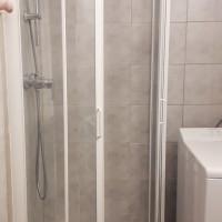 appartement-massonnat-monique-gypiere-sanitaires2