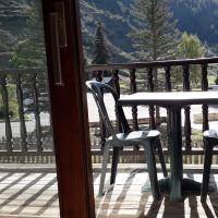appartement-massonnat-monique-gypiere-terrasse